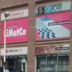 Distribuidora Limatco - San Miguel en Santiago