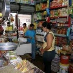 Maria Teresa Gomez Tobar  en Santiago