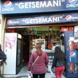 Getsemani Almacen en Santiago
