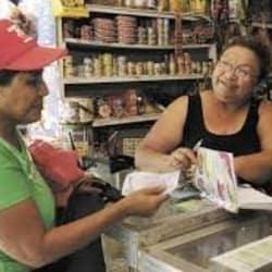 Comercializadora Alejandro Ivan Cortes Buguen  en Santiago