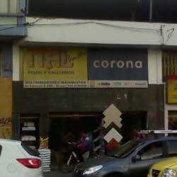 Ital Center Corona en Bogotá