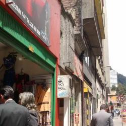 Accesorios Orientales Al baba en Bogotá