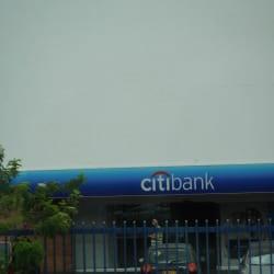 Citibank Metrópolis en Bogotá