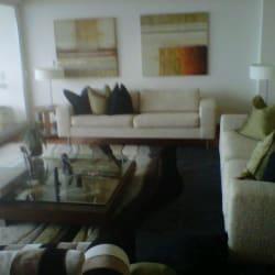 Grayde Design en Santiago