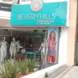Beverly Hills Swimwear by Carmen Belissa en Bogotá