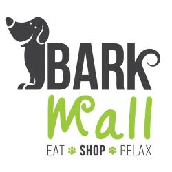 Bark Mall en Bogotá