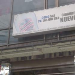 Cigarreria Y Dulceria Nuevo Kennedy en Bogotá