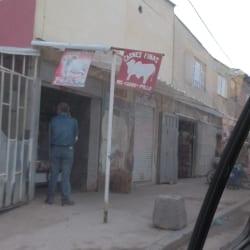 Carnes Finas Calle 31B en Bogotá