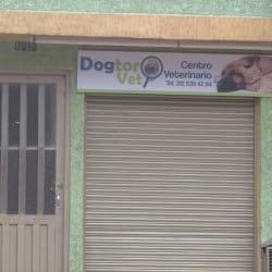 Doctor Vet en Bogotá