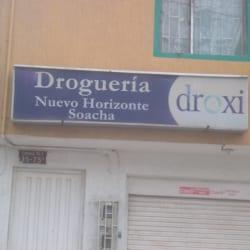 Drogueria Nuevo Horizonte  en Bogotá