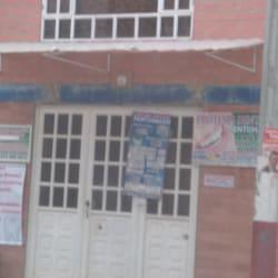 Dentishalom en Bogotá