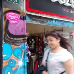 Douze Doni Shop en Bogotá