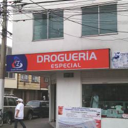 Droguería Especial Rionegro en Bogotá
