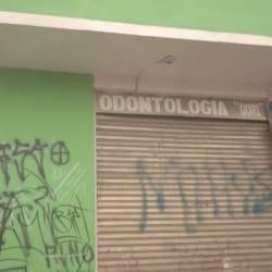 Odontologia Dori en Bogotá