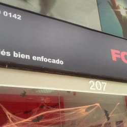 Focus Your Mind Centro de Idiomas  en Bogotá