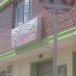 Almacén y Variedades El Ruby  en Bogotá