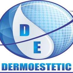 Clínica de Estética Dermoestetic IPS S.A.S en Bogotá