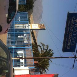 Centro Médico Ratsel en Santiago