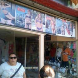 Intime - Puente Alto en Santiago
