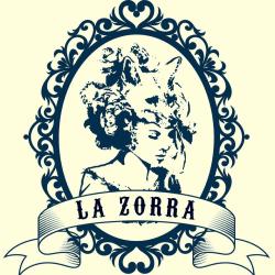La Zorra Bar  en Bogotá