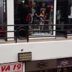 BamStore Shop en Bogotá