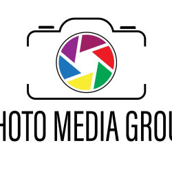 Photo Media Group en Bogotá