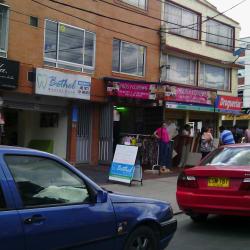 Bethel Dental Care  en Bogotá