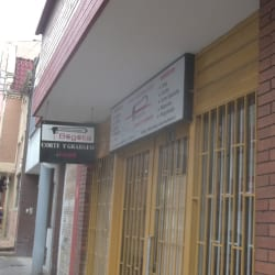 Bogota Corte y Grabado Laser en Bogotá