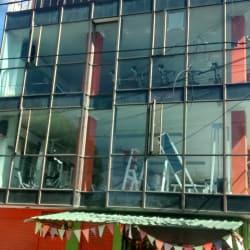 Body Flex Gimnasio  en Bogotá