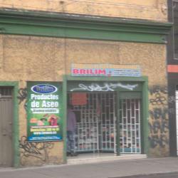 Brilim Productos de aseo en Bogotá