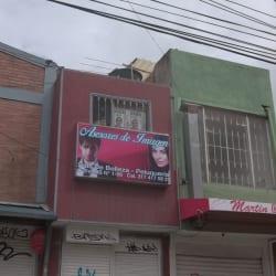 Asesores de Imagen en Bogotá