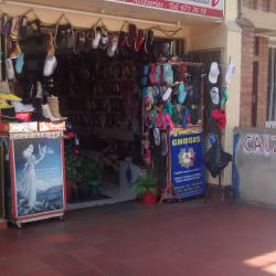 Calzado Maray en Bogotá