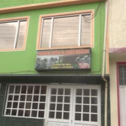 Carnes Finas El Hato Grande en Bogotá