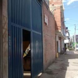 Cajas Automaticas Car en Bogotá