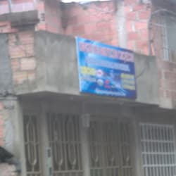 Centro de Revision Tecnica en Bogotá