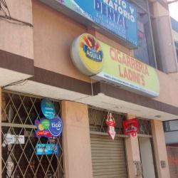 Centro Odontologico Ceravit en Bogotá