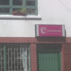Carmenza Peluquería en Bogotá