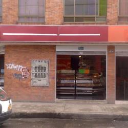 Carnes Finas Versalles en Bogotá