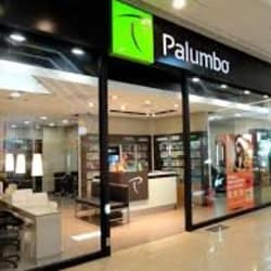 Palumbo - Providencia en Santiago