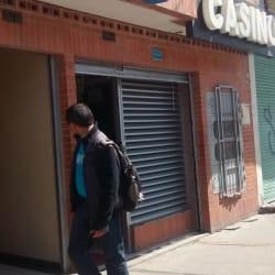 Consultorio Odontologico La Mejor Ortodoncia en Bogotá