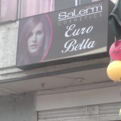 Euro Bella en Bogotá