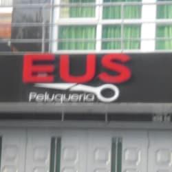 Eus Peluqueria en Bogotá