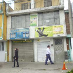 Apple Mac OS en Bogotá