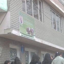 Fundación Remanente  en Bogotá