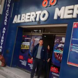 Fundación Tecnológica Alberto Merani en Bogotá