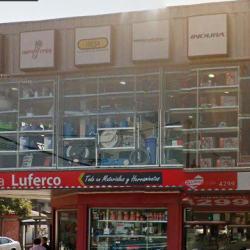 Ferreteria Luferco   en Santiago