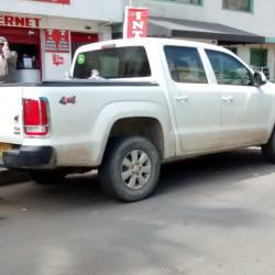 Comunicaciones Kañon's en Bogotá