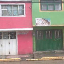 Compra y Venta de Tv y reparacion en Bogotá