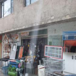 Compra y Ventas en Bogotá