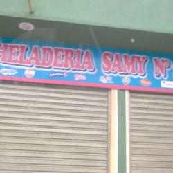 Heladería Samy   en Bogotá